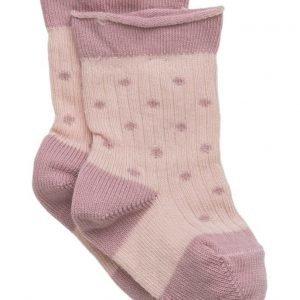 Mini A Ture Ejsa B Socks