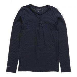 Mini A Ture Elianor T-Shirt Ls