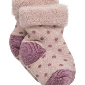 Mini A Ture Elinora B Socks