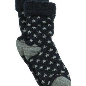 Mini A Ture Elwin B Socks
