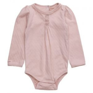 Mini A Ture Enya Body Ls