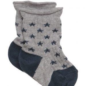 Mini A Ture Ernst B Socks