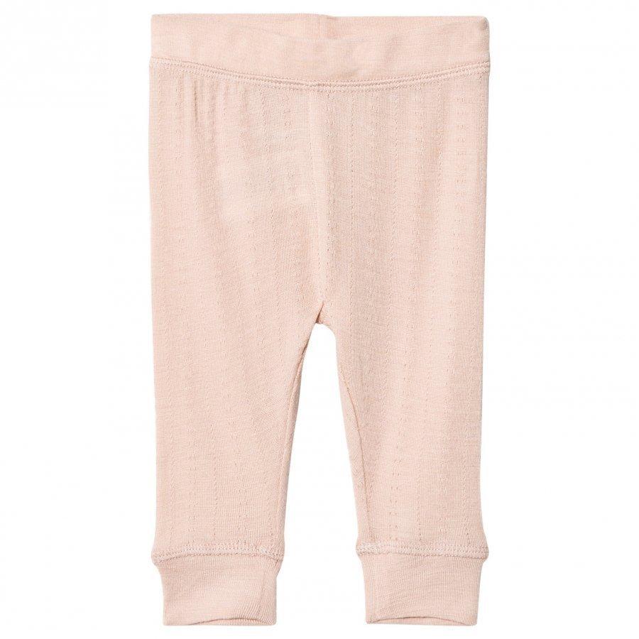 Mini A Ture Ero Pants Rose Dust Housut