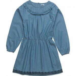Mini A Ture Fransiska K Dress Ls