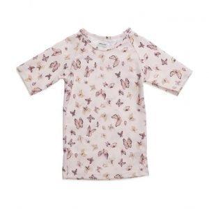 Mini A Ture Gun T-Shirt
