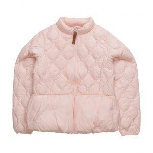 Mini A Ture Hariet K Jacket