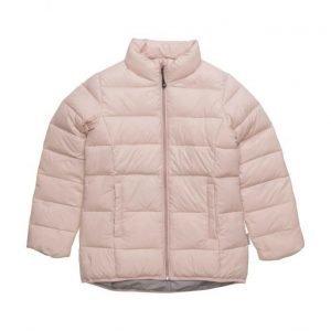 Mini A Ture Haura K Jacket