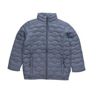 Mini A Ture Heiko K Jacket