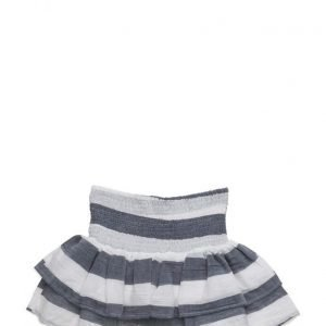 Mini A Ture Helvig K Skirts