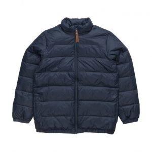 Mini A Ture Hjalte K Jacket