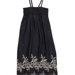 Mini A Ture Idalina Dress Ss