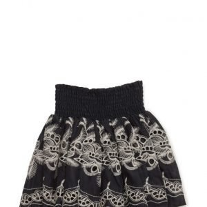 Mini A Ture Inga Skirts