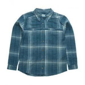 Mini A Ture James K Shirt Ls