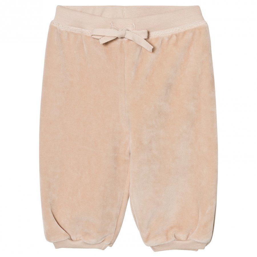 Mini A Ture Jamil Pants Rose Dust Housut