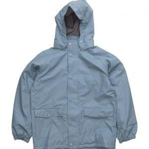 Mini A Ture Julien Lining Mk Jacket