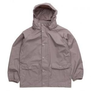 Mini A Ture Julien Mk Jacket
