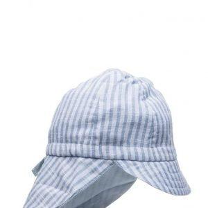 Mini A Ture Konrad Hat