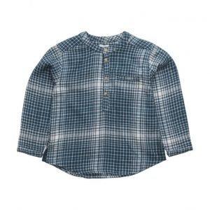 Mini A Ture Lai Bm Shirt Ls