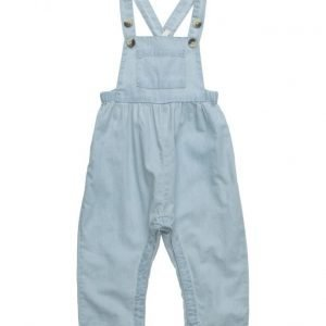 Mini A Ture Laurence Bm Overall