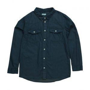 Mini A Ture Levon K Shirt Ls