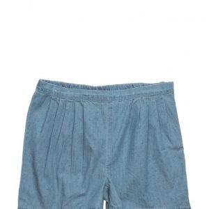 Mini A Ture Loana K Shorts