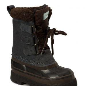 Mini A Ture Monnie Boots