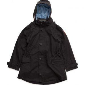 Mini A Ture Otta Jacket