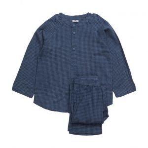 Mini A Ture Paco Playwear