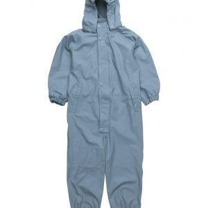 Mini A Ture Reinis M Suit