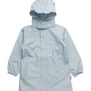 Mini A Ture Riley Jacket