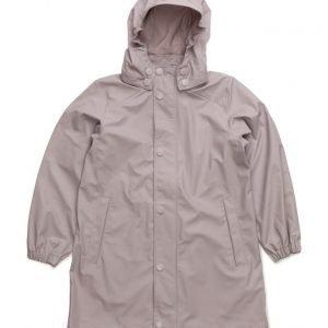 Mini A Ture Riley K Jacket