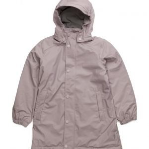 Mini A Ture Riley Lining K Jacket