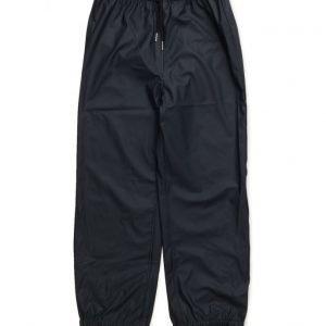 Mini A Ture Robin K Pants