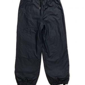 Mini A Ture Robin Lining K Pants