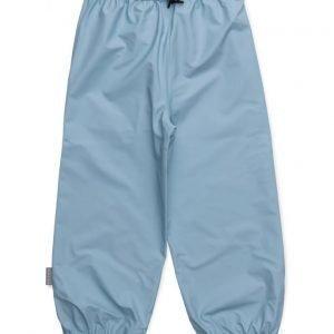 Mini A Ture Robin Pants