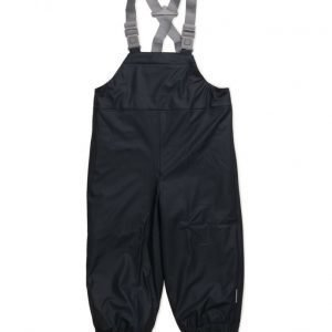 Mini A Ture Rubi Lining M Overall