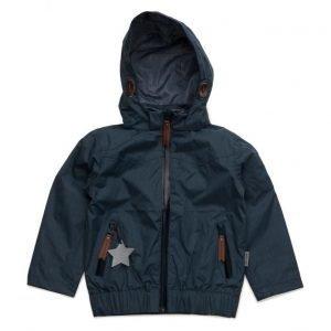 Mini A Ture Sergiy Jacket