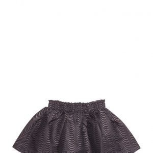 Mini A Ture Shirley Skirts