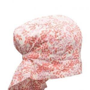 Mini A Ture Thia Hat