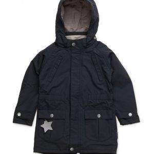 Mini A Ture Vigga Jacket