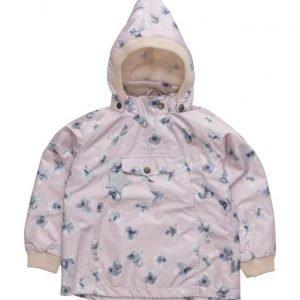 Mini A Ture Wai M Jacket