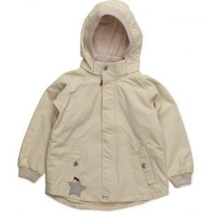 Mini A Ture Wally Jacket