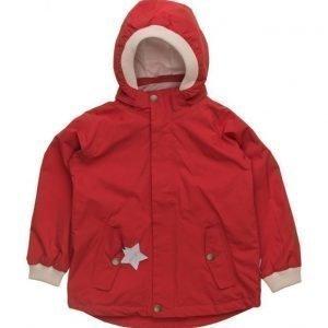 Mini A Ture Wally M Jacket