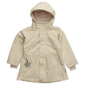 Mini A Ture Wiebke Jacket