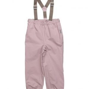 Mini A Ture Wilans M Pants