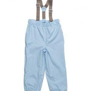 Mini A Ture Wilans M Pants