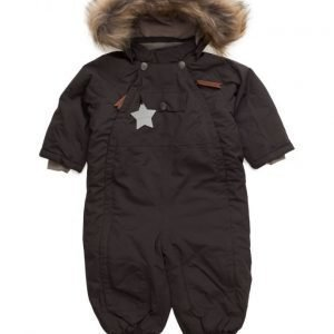 Mini A Ture Wisti Faux-Fur M