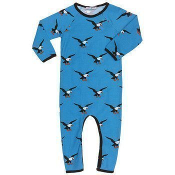 Mini Cirkus Eagle haalari jumpsuits