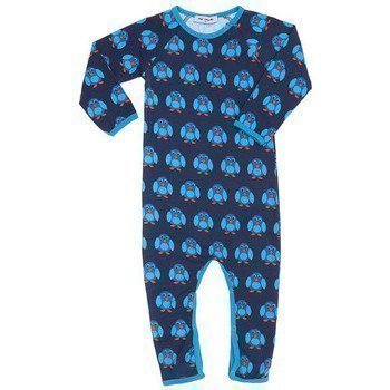 Mini Cirkus Penguin haalari jumpsuits