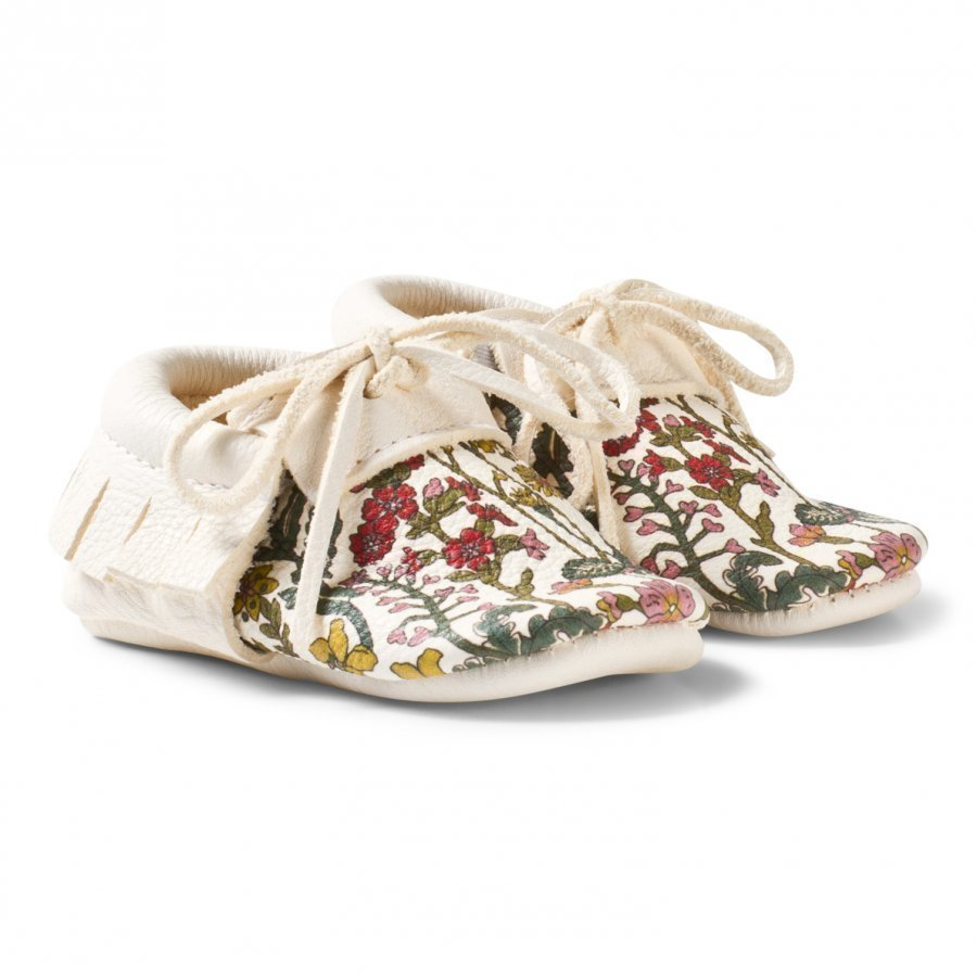 Mini Mocks Bloom Moccasin Mokkasiinit